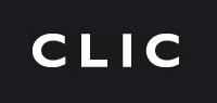 CLIC lifestyle