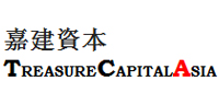 Treasure Capital Asia